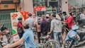 Sau sandwich dưa hấu, Bảo Ngọc đã có thêm những sáng tạo gì để hiện thực hóa mong muốn giải cứu nông sản Việt?