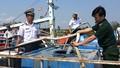 Ứng phó hạn mặn ở Đồng bằng sông Cửu Long