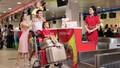 Vietjet tung chương trình siêu khuyến mại giảm 70% giá vé