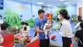VNVC đã về Kiên Giang, giải tỏa nỗi lo khan hiếm vắc xin trong mùa dịch