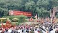 Giỗ Tổ Hùng Vương online – Tự hào là người con đất Việt