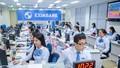 Eximbank hợp tác với Công ty chuyển tiền quốc tế Hanpass