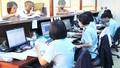 Thu hồi nhiều mã số nhân viên đại lý làm thủ tục hải quan