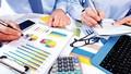 Cách xếp lương chuyên ngành kế toán