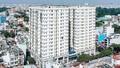 TP HCM: Cưỡng chế thu hồi phí bảo trì 2% với chung cư Khang Gia