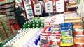 Vắng khách, siêu thị chuyển hướng bán hàng đa kênh