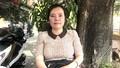 """Trần tình của GĐ Công ty TNHH Nguyễn Tường Vy: Mang tiếng oan """"tổ chức cho người trốn đi nước ngoài"""""""