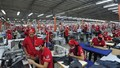 Châu Âu đóng cửa biên giới: Xuất khẩu Việt Nam ảnh hưởng thế nào?