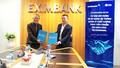 Eximbank khởi động dự án xây dựng và áp dụng hệ thống quản lý chất lượng ISO 9001:2015