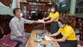 Phòng, chống dịch Covid-19: Quảng Nam chi trả lương hưu, trợ cấp BHXH tại nhà