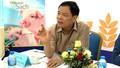 Bộ trưởng Nông nghiệp nêu giải pháp hạ giá thịt lợn
