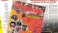 Mời đặt mua ấn phẩm chuyên đề tháng 4 - 'Chống dịch Covid-19 như chống giặc'