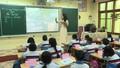 Giáo viên phải học chứng chỉ bồi dưỡng theo tiêu chuẩn chức danh khi nào?
