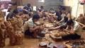 51% doanh nghiệp ngành gỗ phải thu hẹp quy mô sản xuất