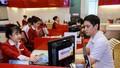 HDBank dành 5.000 tỷ đồng cho Gói Swift SME hỗ trợ nhanh cho doanh nghiệp vừa và nhỏ