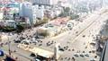 Phó Thủ tướng yêu cầu không để xảy ra khiếu kiện vượt cấp, kéo dài trên tuyến Hoàng Cầu - Voi Phục (Hà Nội)