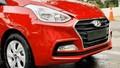 Thủ tục cấp lại Giấy chứng nhận đăng ký xe ô tô bị mất