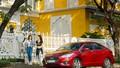 TC MOTOR bán ra hơn 5.000 xe Hyundai Accent trong 4 tháng đầu năm 2020