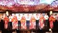 Thủ tướng dự Lễ khai trương khu nghỉ dưỡng trọng điểm tại Quảng Ninh