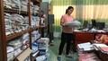 Sau sáp nhập các đơn vị hành chính tại Quảng Ngãi: Xử lý tài sản công gặp khó?