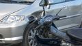 Bảo hiểm bắt buộc ô tô, xe máy áp dụng rộng rãi trên thế giới