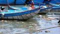Làm gì để những đô thị ven biển không rác thải?