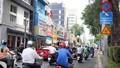 TP Hồ Chí Minh: Sẽ mở rộng các tuyến đường xử lý vi phạm qua camera