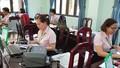 Ngân hàng Chính sách xã hội Đà Nẵng: Kiên trì, năng động giúp dân giảm nghèo