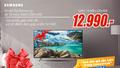 Điểm danh những mẫu TV Samsung giảm giá mạnh dịp hè