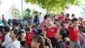 """Chương trình """"Sinh Con, Sinh Cha"""" đầu tiên được triển khai tại tỉnh Bắc Giang"""