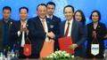 Tập đoàn FLC và Tân Hoàng Minh ký kết hợp tác chiến lược