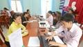 Tín dụng ưu đãi đảm bảo an sinh, ổn định xã hội ở Long An