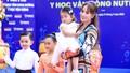 Việt Nam lần đầu tiên có Hệ thống Trung tâm Dinh dưỡng - Y học vận động quy mô, hiện đại