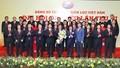 Tập đoàn điện lực Việt Nam: Xứng đáng là trụ cột năng lượng quốc gia