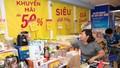 Tháng khuyến mại tập trung Quốc gia: Có kích cầu tiêu dùng được như kỳ vọng?