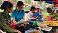 2 ngày, gần 90.000 người đăng ký tham gia BHXH tự nguyện và BHYT hộ gia đình