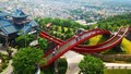 Top những trải nghiệm đáng thử nhất đến Quảng Ninh dịp hè này