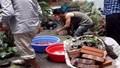 """Tiếp bài """"1 ngôi nhà, 2 giấy phép xây dựng"""": Quận chỉ ra nhiều sai sót của UBND phường Yên Phụ"""