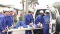 Khi nào người lao động được hưởng bảo hiểm tai nạn lao động – bệnh nghề nghiệp?