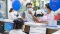 Không phải đi tiêm xa, người dân Huế và Vũng Tàu có thêm chi phí tiêm vắc xin phòng bệnh