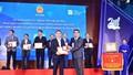 Tập đoàn Bảo Việt: Tổng tài sản 6 tháng đầu năm 2020 đạt gần 140.000 tỷ đồng