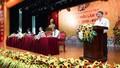 Đại hội Đảng bộ Tổng cục Thuế: Quyết tâm xây dựng ngành Thuế ngang tầm khu vực và thế giới