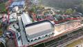 Viết tiếp vụ sai phạm tại nhà máy xe điện triệu đô: UBND tỉnh Lạng Sơn chỉ đạo gì?