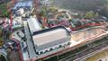 Tiếp vụ sai phạm tại Nhà máy xe điện triệu đô: Sở Xây dựng nói trách nhiệm thuộc về UBND TP Lạng Sơn