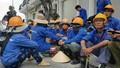 Quy định mới về hỗ trợ chi phí phục hồi chức năng lao động