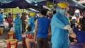 'Lỗ hổng' truy vết người mắc Covid-19 ở Đà Nẵng