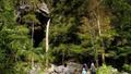Sức bật mới ở huyện miền núi Tuyên Hóa