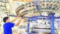 Chính sách hỗ trợ phục hồi nền kinh tế: Phải đủ lớn, đủ mạnh để tác động ngay