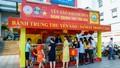 Bánh Trung thu Yến sào Khánh Hòa: Những yếu tố làm nên thành công