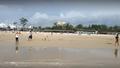 Dự án San hô xanh Côn Đảo: Hàng loạt sai phạm mang tính hệ thống